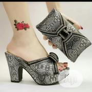 Female Wedge | Shoes for sale in Lagos State, Lagos Island