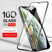 Screen Protector | Accessories for Mobile Phones & Tablets for sale in Lagos State, Lagos Mainland