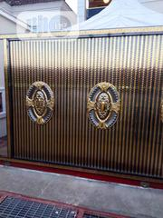 Stainless Steel Gates | Doors for sale in Lagos State, Surulere
