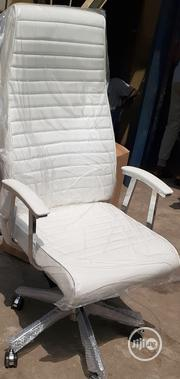 Imported Executive Office Chair | Furniture for sale in Lagos State, Lekki Phase 2