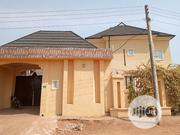 Newly Built 2bedroom Flat For Rent | Houses & Apartments For Rent for sale in Abia State, Umuahia