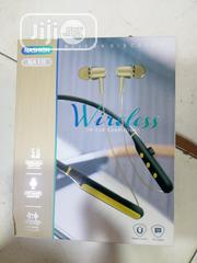 Wireless In-ear Earphones | Headphones for sale in Lagos State, Ikeja