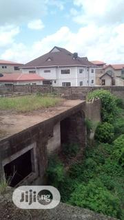 Uncomp 4 Bedroom Bungalow Oluyole Estate Ibadan | Houses & Apartments For Sale for sale in Oyo State, Ibadan