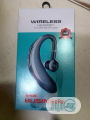Wireless Headset | Headphones for sale in Lagos State, Ikeja