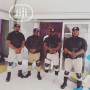 Let Our Hefty Bouncers Secure Your Party | Party, Catering & Event Services for sale in Lagos State, Shomolu