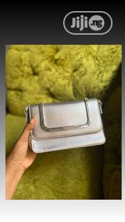 David Jones Clutch Party Purse | Bags for sale in Lagos State, Lekki Phase 1