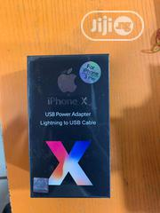 iPhone Fast Charger | Accessories for Mobile Phones & Tablets for sale in Lagos State, Ikeja