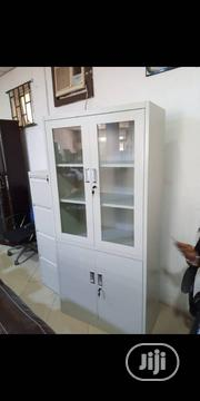 Filling Cabinet Metal | Furniture for sale in Lagos State, Ojo