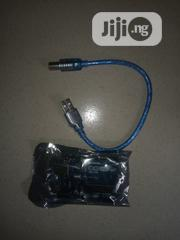 New Arduino Uno R3 | Computer Accessories  for sale in Cross River State, Calabar