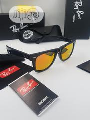 Ultra Polarized Sunshade | Clothing Accessories for sale in Lagos State, Lagos Island