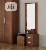 Dresser Wardrobe | Furniture for sale in Lagos State, Ipaja