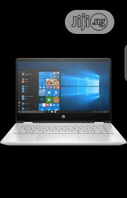 New Laptop HP Pavilion X360 8GB Intel HDD 1T | Laptops & Computers for sale in Lagos State, Ikeja