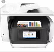 HP Office Jet Pro 8720 Printer | Printers & Scanners for sale in Lagos State, Ikeja