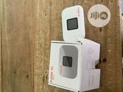 Airtel 4G Wireless Router | Networking Products for sale in Oyo State, Egbeda