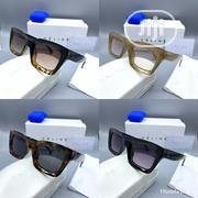 Designers Celine Glasses | Clothing Accessories for sale in Lagos State, Lagos Island