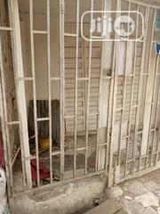 Big Shop at Onigbongbo Maryland | Commercial Property For Rent for sale in Lagos State, Maryland