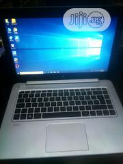 Laptop HP Stream Laptop 2GB SSD 32GB | Laptops & Computers for sale in Lagos State, Ikeja
