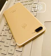 Apple iPhone 7 Plus 32 GB Gold | Mobile Phones for sale in Edo State, Benin City