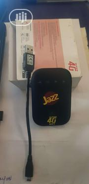 Neatly Used Jazz Mifi Device   Computer Accessories  for sale in Enugu State, Enugu