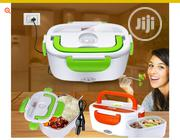 Electric Food Warmer/Lunch Box | Kitchen & Dining for sale in Ogun State, Sagamu
