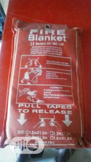 Safety Fire Blanket | Safety Equipment for sale in Lagos State, Lagos Island