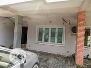 Spacious 3 Bedroom Terrace Duplex At Ikate Elegushi Lekki For Sale. | Houses & Apartments For Sale for sale in Lagos State, Lekki Phase 1