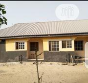 A Standard Build House for Sale in Lekki | Houses & Apartments For Sale for sale in Lagos State, Lekki Phase 2