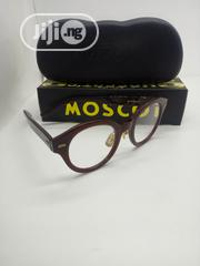 Moscot Glasses | Clothing Accessories for sale in Lagos State, Lagos Island