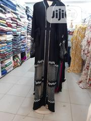 Top Quality Jalamia From Dubai | Clothing for sale in Lagos State, Ikeja