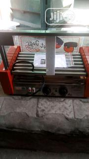 Hot Dog Machine | Restaurant & Catering Equipment for sale in Abuja (FCT) State, Central Business District