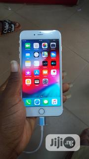 Used Apple iPhone 6 Plus 64 GB Gold | Mobile Phones for sale in Edo State, Benin City