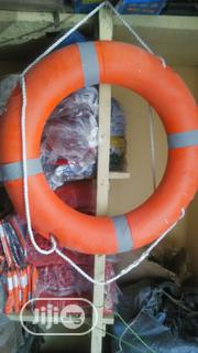 Safety Lifebuoy | Safety Equipment for sale in Lagos State, Lagos Island