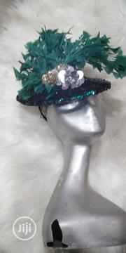 Capinators and Fascinators | Clothing Accessories for sale in Lagos State, Lekki Phase 1