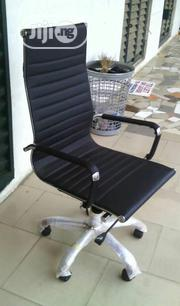 Office Swivel Chair | Furniture for sale in Lagos State, Maryland