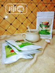 7day Slimming Tea | Vitamins & Supplements for sale in Rivers State, Port-Harcourt