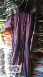Working Wear / Coverall | Safety Equipment for sale in Lagos State, Lagos Island