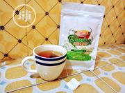 17 Slimming Tea | Vitamins & Supplements for sale in Ekiti State, Ado Ekiti