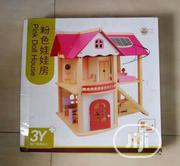 Doll House | Toys for sale in Lagos State, Lekki Phase 2