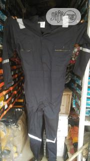 Fire Coverall | Safety Equipment for sale in Lagos State, Lagos Island