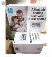 HP 2630 Printer | Printers & Scanners for sale in Lagos State, Ikeja