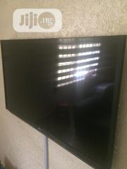 Used 3D LG TV 47 Inch | TV & DVD Equipment for sale in Abuja (FCT) State, Gwarinpa