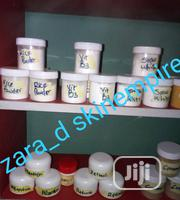 Organic Ingredient | Skin Care for sale in Abuja (FCT) State, Kubwa