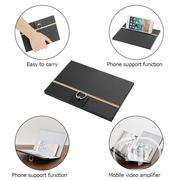 8inches Enlarged Screen Mobile Phone | Accessories & Supplies for Electronics for sale in Lagos State, Ikeja