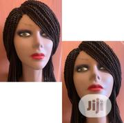 Braided Wig | Hair Beauty for sale in Abuja (FCT) State, Lugbe District