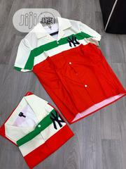 Quality Vintage Shirts | Clothing for sale in Lagos State, Ilupeju