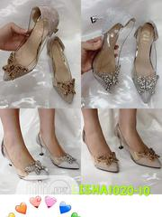 Bridal Shoes   Shoes for sale in Abuja (FCT) State, Wuse