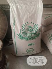 Rice | Meals & Drinks for sale in Lagos State, Lagos Mainland