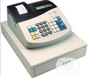 Cash Register With Backup Battery | Store Equipment for sale in Lagos State, Ikeja