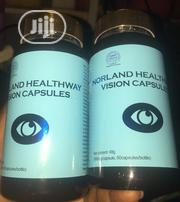 Vision Vital | Vitamins & Supplements for sale in Lagos State, Surulere