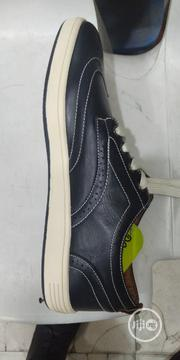 Italian Shoe | Shoes for sale in Lagos State, Victoria Island